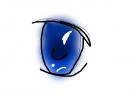 awesomeness eye!