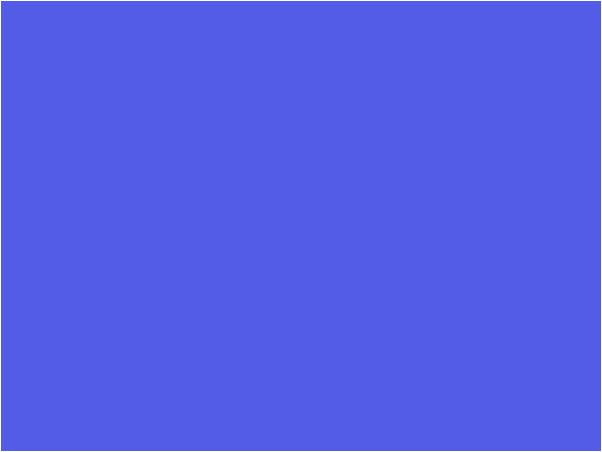 blue!!!!