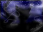 Even in the Darkest Night, Stars will Light my Way