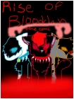 Rise of Bloodclan the comic
