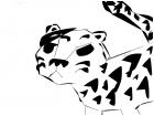 cheetax