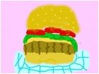 Hamburgers Rock!