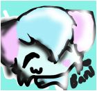 Bani Icon