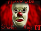 PENNYWISE RE-DO