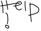 help on aj!!