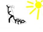 Shine Shoe
