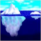 Antarctica 2