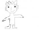 Character 2012
