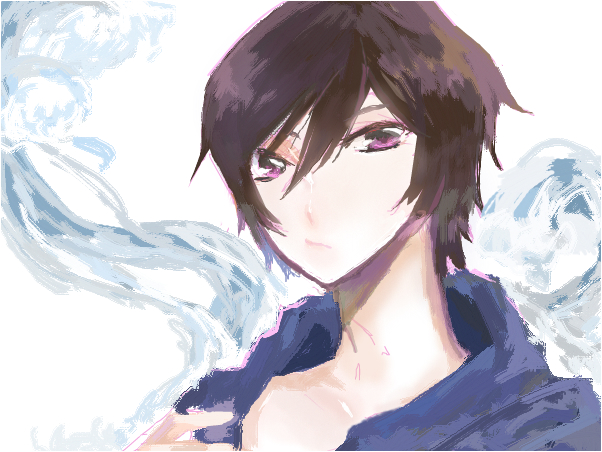 Lelouch-Request