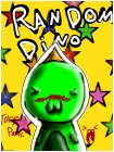 Kawaii Dino
