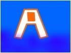 Agame.com Logo