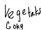 vegitaks goku