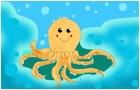 Random Octopus