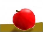 apple *please comment*