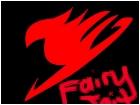 Fairy tail logo XD