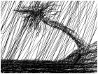 scribble island