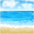 ocean pt. 1