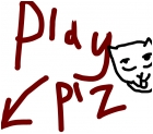 play and think