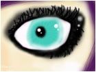 Dat Other Eye