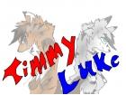 Timmy and Luke