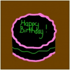Happy Birthday 2 me! ( In 4 days )