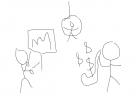 sketch of illustration