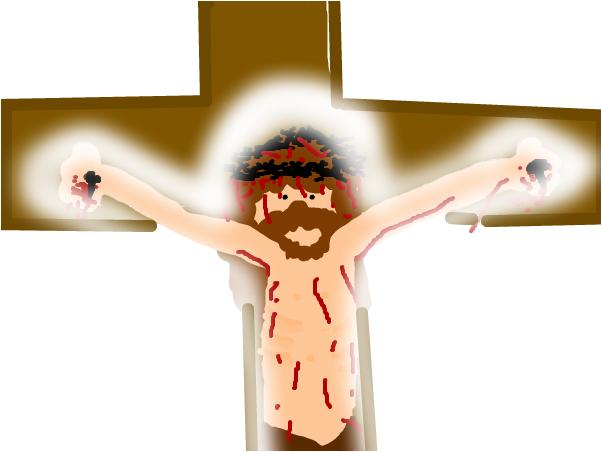 i <3 jesus!