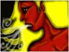 Inhalemon
