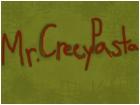 Mr.Creepy Pasta