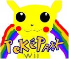 Pokepark  Wii