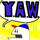 Y.A.W.