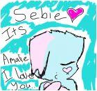 seb...its amalie
