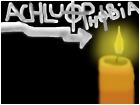 Achluophobia