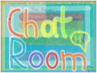 The Random Chatroom