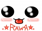 Kawaii Face
