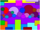 Color Fun
