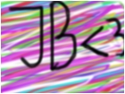 JB forever in  my heart