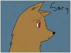 emo wolf 123 I'm sorry.