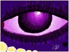 Eye & pearl