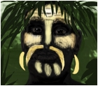New Guineau