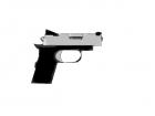 ^gun^