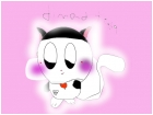 pinkbear friend 608