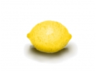 how to draw: a lemon