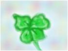 four luck