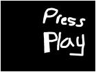 press p[lay