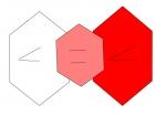 Mathmatical