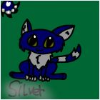 ANOTHER DRAWING OF SILVER