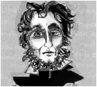Henry David Thoreau, Tribute