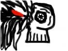 Masquerade De Los Muertos