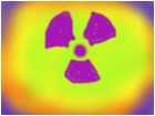 Nuclear Hazard:Isotope 256